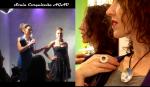 sonia-cerq-immagine-profilo