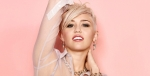 miley-cyrus-new-album-bangerz-release-date