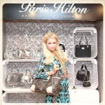 Paris-Hilton-Handbags-1
