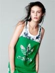 topshop-x-adidas-originals--6--445385_0x440
