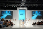 Bride Dubai Giada Curti (1)