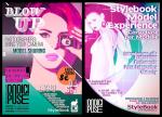 stylebook event