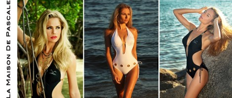 1Pascale-Swim-LookBook-signature-monokini-swimsuit2-1170x500