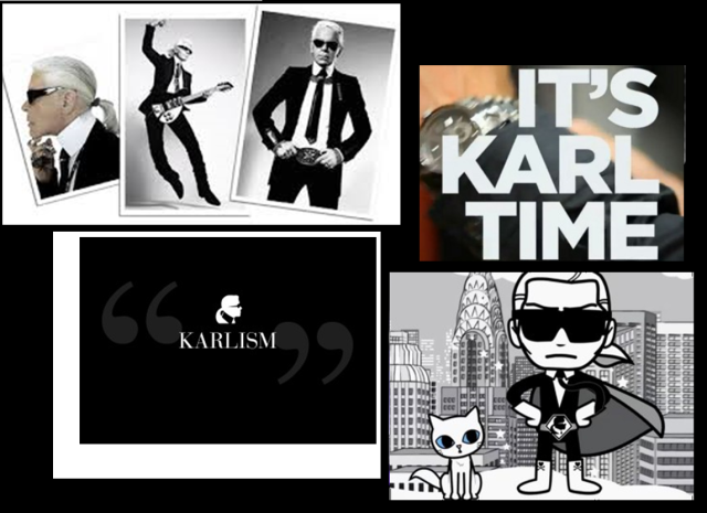 karl thats me