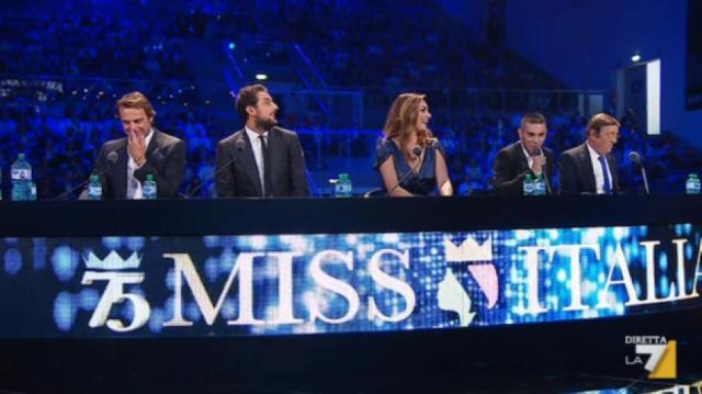 miss-italia-2014-la-giuria