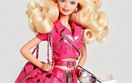 moschino-barbie-collezione-primavera-estate-2015-430x270