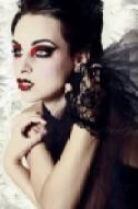 angelo nero trucco3