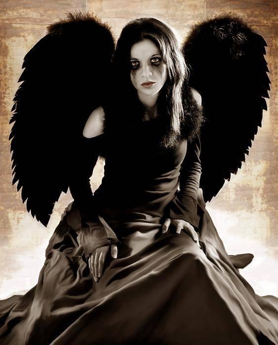angelo nero1