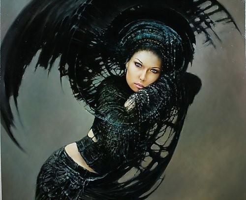 angelo nero3