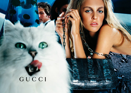 Gucci-Primavera-Estate-2000.1-ph.-Mario-Testino