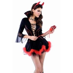 miss-diavolo-costume-nero