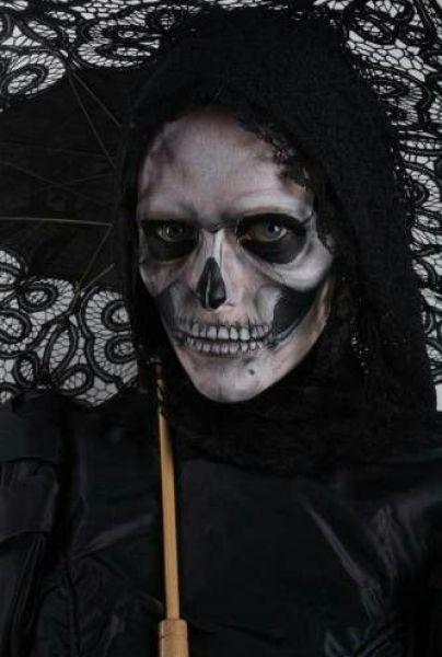 morte nera4