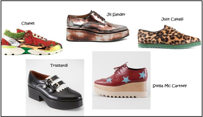 sneakers derby e co