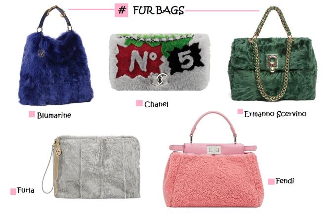 fur bags1