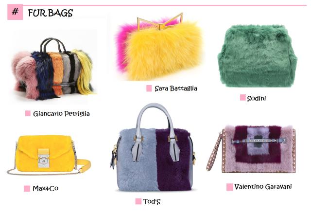 fur bags2