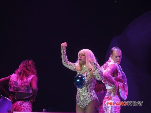 Lady Gaga 02