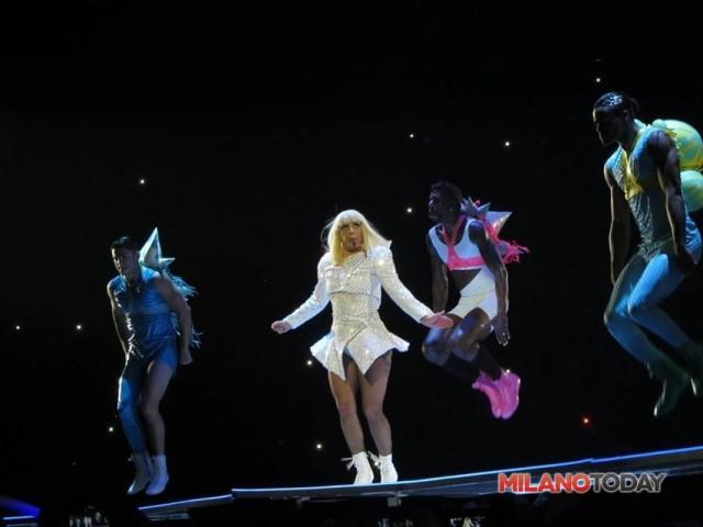 Lady Gaga 06