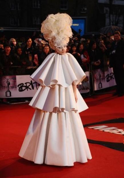 Lady-Gaga-1-