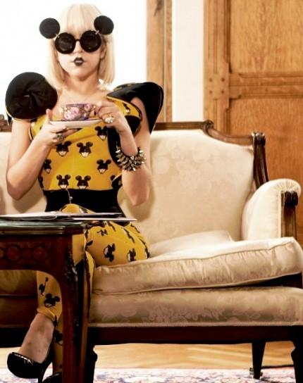 lady-gaga-video-paparazzi