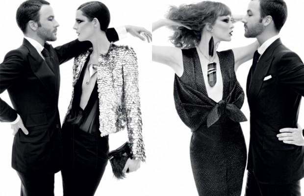 London-Fashion-Week-la-prima-vera-sfilata-di-Tom-Ford-620x400