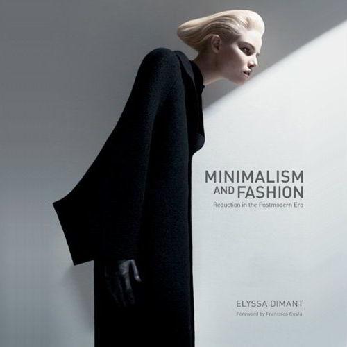 Moda-Minimalismo-2