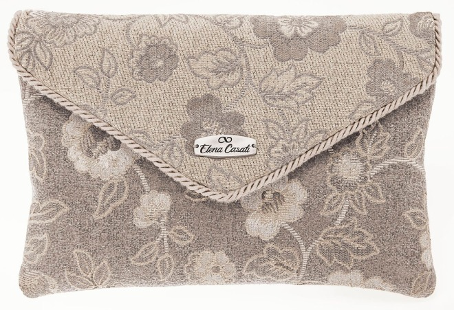 FIORE light-dark beige