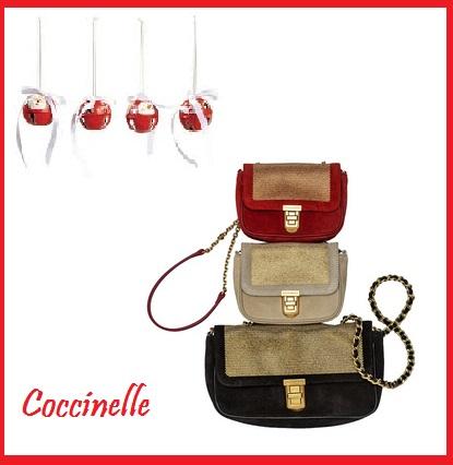 Le-mini-bag-di-Natale-di-Coccinelle_s_itdfull