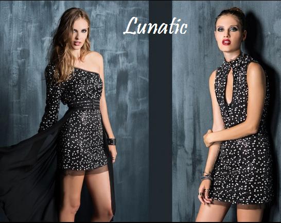 lunatic1