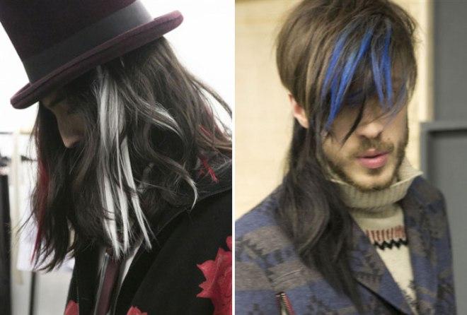 tagli-capelli-uomo-autunno-inverno-2014-2015-yohji-yamamoto-modelli-back-stage